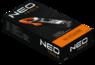 Клещи электроизмерительные NEO 94-002