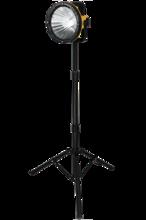 Лампа универсальная на штативе, 23 Вт TOPEX 94W221