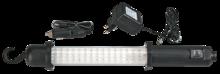 Лампа переносная 12 В, 60 LED TOPEX 94W242