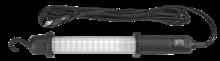 Лампа переносная 230 В, 60 LED TOPEX 94W243