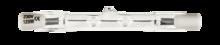 Лампа галогенная R7S 120 Вт TOPEX 94W601