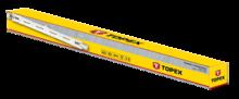 Лампа галогенная R7S 1000 Вт для 94W026 TOPEX 94W610