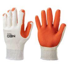 Перчатки рабочие NEO Tools 97-615