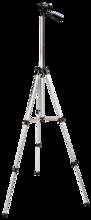 Алюминиевый штатив 1.5м NEO Tools, фото