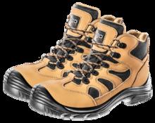 Изображение рабочих ботинок NEO Tools серии 82-120