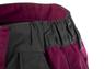Изображение рабочих женских брюк NEO Tools 80-220 резинка на поясе