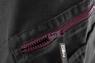 Изображение рабочих женских брюк NEO Tools 80-220 карман на молнии