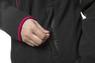 Изображение кармана в флисовой женской кофты Women Line NEO Tools 80-500