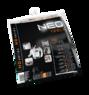 Куртка рабочая NEO Tools 81-110