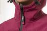 Куртка softshell женская Women Line NEO Tools 80-550 фото воротника