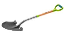 Лопата садовая T-REX VERTO 15G001