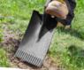 Лопата садовая VERTO 15G004, фото2
