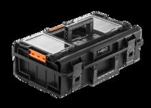Изображен модульный ящик для инструмента NEO Tools 84-255