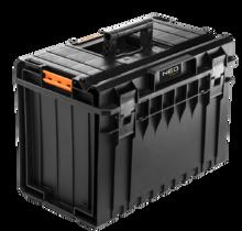 Изображен модульный ящик для инструмента NEO Tools 84-256