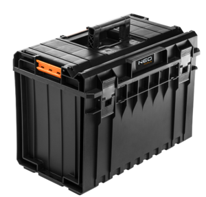 Ящик для инструмента NEO