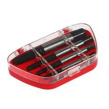 купить набор экстракторов для винтов TopTools 14A105