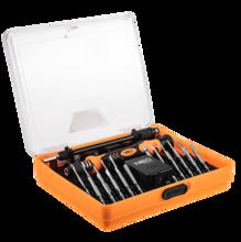 На картинке изображение набора для ремонта смартфонов NEO Tools 06-110