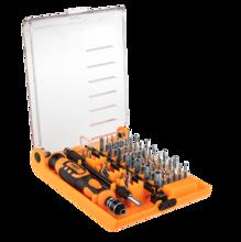 На картинке изображение набора насадок NEO Tools 06-114