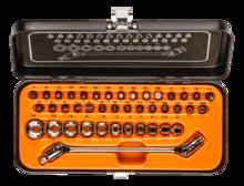 Изображение набора головок NEO Tools 08-603