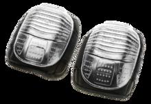 Наколенники гелевые NEO Tools 97-535