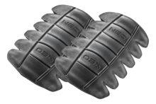 Наколенники-вставки из пеноматериала NEO Tools 97-530