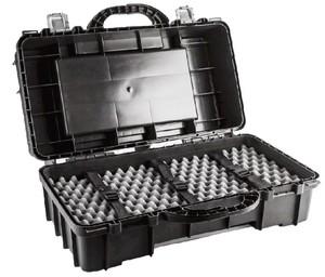Ящик для электроинструмента NEO 84-112