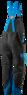 размеры полукомбинезонов рабочих NEO 81-245