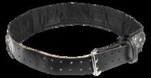 Изображен ремень кожаный NEO Tools 84-335