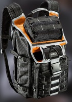Рюкзак для инструмента Neo Tools 84-304