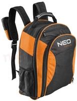 Рюкзак для инструмента Neo Tools 84-307