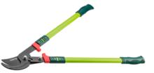 Изображение сучкореза для обрезки веток VERTO 15G254