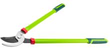 Изображение сучкореза для обрезки веток VERTO 15G252