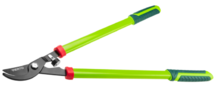 Изображение сучкореза для обрезки веток VERTO 15G250