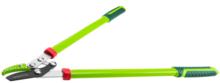 Изображение сучкореза для обрезки веток VERTO 15G251