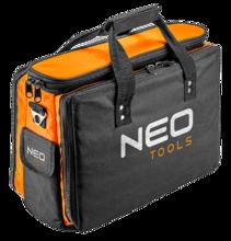 Сумка для инструментов NEO 84-308