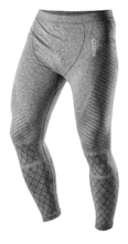 Изображение термоактивных кальсонов NEO Tools 81-670, вид спереди