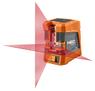 Уровень лазерный NEO Tools 75-100 фото в работе