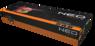 Уровень лазерный NEO Tools 75-102, фото в коробке