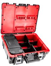 Ящик для инструмента NEO 84-117, фото №1